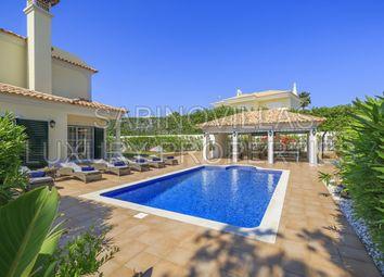 Thumbnail 5 bed villa for sale in Fonte Algarve, Almancil, Loulé, Central Algarve, Portugal