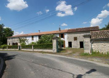 Thumbnail Villa for sale in Bresdon, Charente-Maritime, Nouvelle-Aquitaine