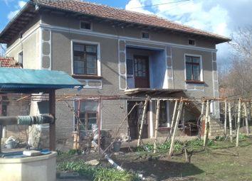 Thumbnail 4 bedroom detached house for sale in Reference Number Kr335, Dolna Lipnitsa, Veliko Tarnovo, Bulgaria