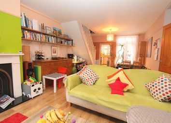 2 bed semi-detached house for sale in Richmond Road, Beddington, Croydon CR0