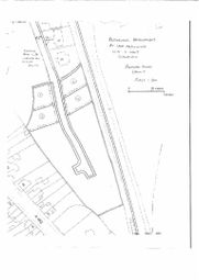 Thumbnail Land for sale in Ammanford Road, Llandybie, Ammanford