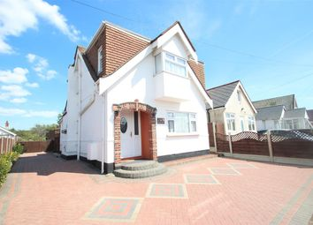3 bed detached house for sale in Golf Green Road, Jaywick, Clacton-On-Sea CO15