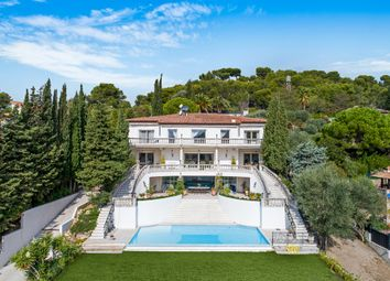 Thumbnail 6 bed property for sale in Cannes, Alpes Maritimes, Provence Alpes Cote D'azur, 06400