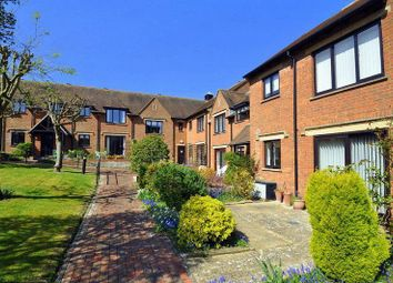 Thumbnail 2 bedroom property for sale in Parsonage Court, Swindon