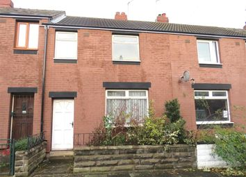 3 bed terraced house for sale in Copperfield Drive, Leeds LS9