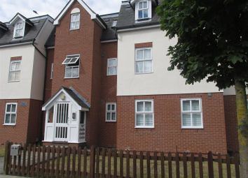 Thumbnail 1 bed flat to rent in Dove Court, 49 Derby Road, Enfield