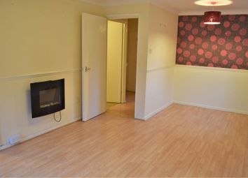 1 bed flat for sale in Fort Pitt Street, Chatham ME4