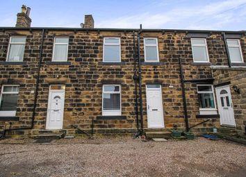 Thumbnail 1 bedroom flat to rent in Britannia Road, Morley, Leeds