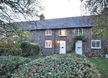 Thumbnail 3 bed terraced house to rent in Woodside Green, Great Hallingbury, Bishops Stortford, Hertfordshire