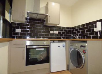 Thumbnail 1 bed flat to rent in Apartment 212, Princegate House