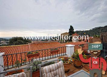 Thumbnail 3 bed property for sale in Premià De Dalt, Premià De Dalt, Spain