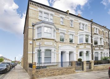 Thumbnail 5 bed end terrace house to rent in Crondace Road, London