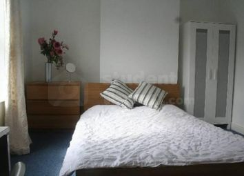 Thumbnail 5 bed shared accommodation to rent in William Street, Loughborough, Leicestershire
