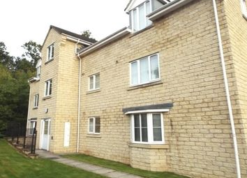 Thumbnail 2 bedroom flat to rent in Queenswood Road, Wadsley Park Village