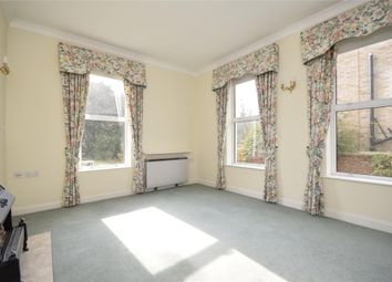 Thumbnail 2 bed flat to rent in Westbourne House, Westbourne Drive, Cheltenham