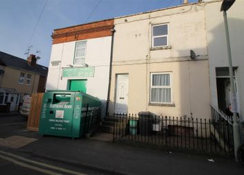 3 bed terraced house to rent in Ryecroft Street, Tredworth, Gloucester GL1