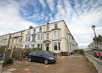 1 bed flat for sale in Bath Street, Southport PR9