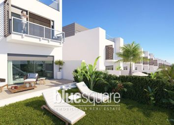 Thumbnail 4 bed property for sale in Manilva, Spain