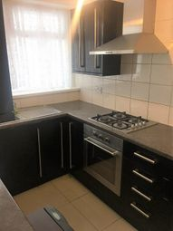 Thumbnail 4 bed terraced house to rent in Boleyn Road, Upton Park