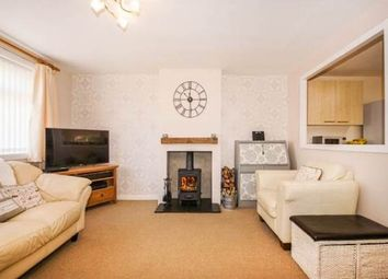 Thumbnail 2 bed property to rent in St. Marys Road, Tetbury