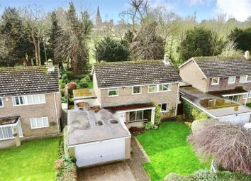 4 bed detached house for sale in St. Hughs Road, Buckden, St. Neots, Cambridgeshire PE19