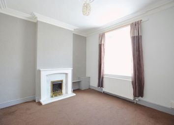 2 bed terraced house for sale in Gladstone Street, Workington CA14