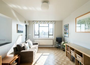 Thumbnail 3 bed flat for sale in Tunbridge House, Spa Green Estate, St John Street, London