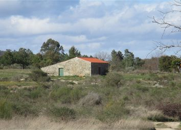 Thumbnail Farm for sale in Penamacor, Castelo Branco, Central Portugal