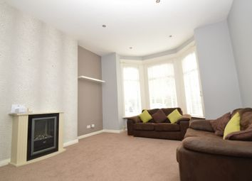 Thumbnail 2 bed flat to rent in Eglinton Hill, Shooters Hill, London