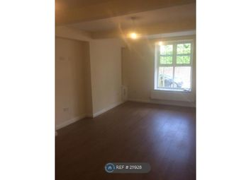 Thumbnail 4 bed terraced house to rent in Ravenhill Street, Gelli