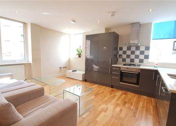 Thumbnail 2 bed flat for sale in Baldwin House, 2 Gayton Road, Harrow