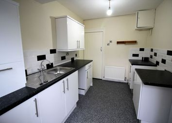 Thumbnail 2 bed flat to rent in High Street East, Wallsend