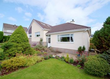 Thumbnail 5 bed property for sale in Cargil Avenue, Kilmacolm, Inverclyde