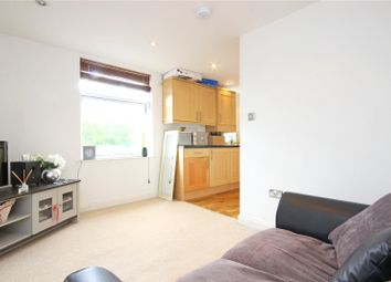 Thumbnail 1 bed flat to rent in Caine Road, Horfield, Bristol