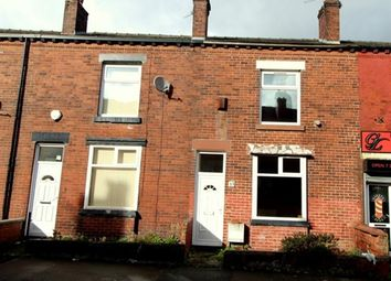 Thumbnail 2 bedroom property for sale in Eustace Street, Bolton