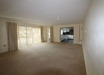 Thumbnail 2 bed flat to rent in Tinmans Place, Monmouth, Monmouthshire
