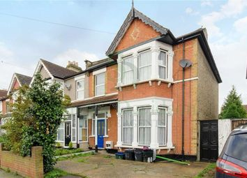 Thumbnail 4 bed property to rent in Castleton Road, Ilford, Essex
