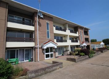 Thumbnail 2 bed flat to rent in Viking Way, Eastbourne