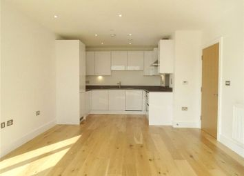 Thumbnail Property for sale in Thanet Tower, 6 Caxton Street North, Canning Town, London