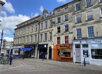 Thumbnail Office to let in Kingsmead Square, Kingsmead Street, Bath, Bath And North East Somerset