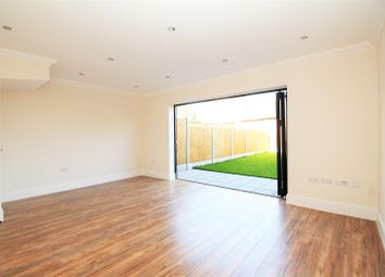 Thumbnail 3 bed terraced house for sale in Caldy Road, Belvedere