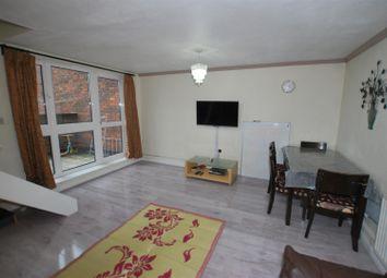 Thumbnail 3 bed flat to rent in Lambert Walk, Wembley