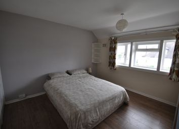 Thumbnail 4 bed end terrace house to rent in Combemartin Road, London