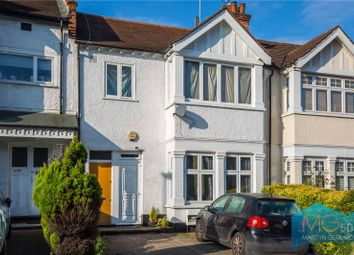 2 bed maisonette for sale in Sunny Gardens Road, Hendon, London NW4