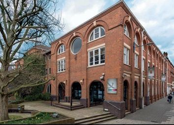 Thumbnail Office to let in The Atrium, St Georges Street, Norwich