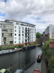 Grosvenor Street West, Edgbaston, Birmingham B16