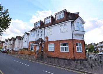 Thumbnail 2 bed flat for sale in 76 Queens Road, Walton-On-Thames
