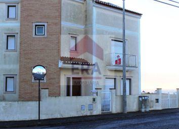 Thumbnail 3 bed semi-detached house for sale in Atouguia Da Baleia, Atouguia Da Baleia, Peniche