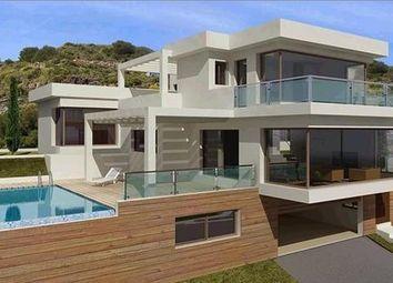 Thumbnail 5 bed villa for sale in Spain, Murcia, La Manga Club