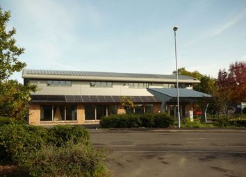 Thumbnail Office to let in Gore Cross Business Park, Homewood Way, Bradpole, Bridport